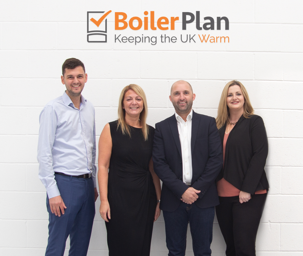 Boiler_Plan