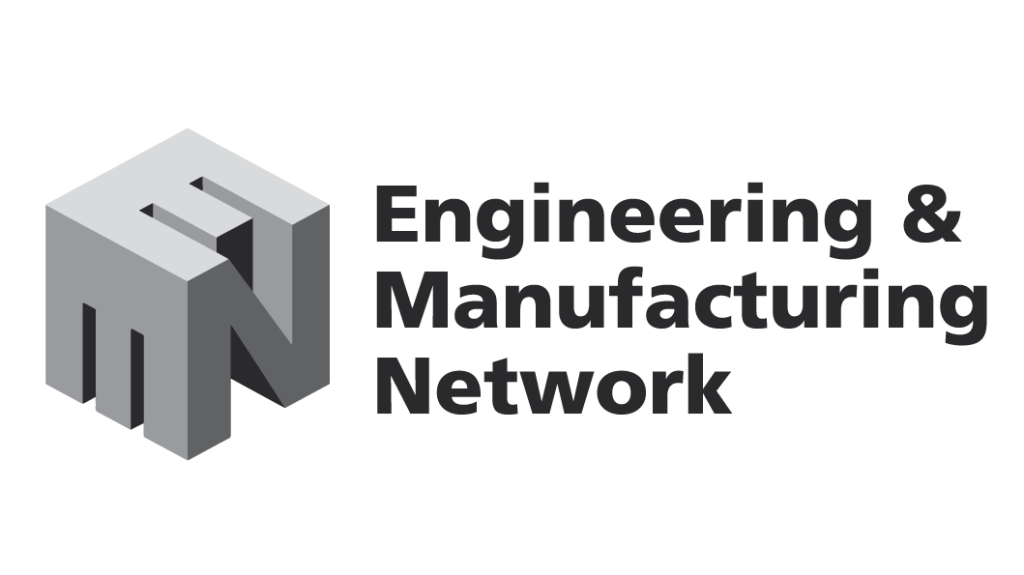 EMN_logo_2018