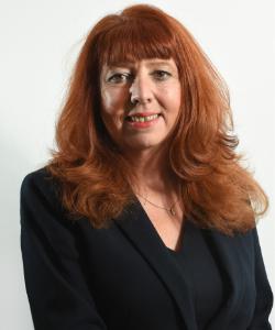Carole White, TEDCO Blog Post