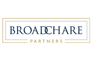 BroadChare Partners Logo