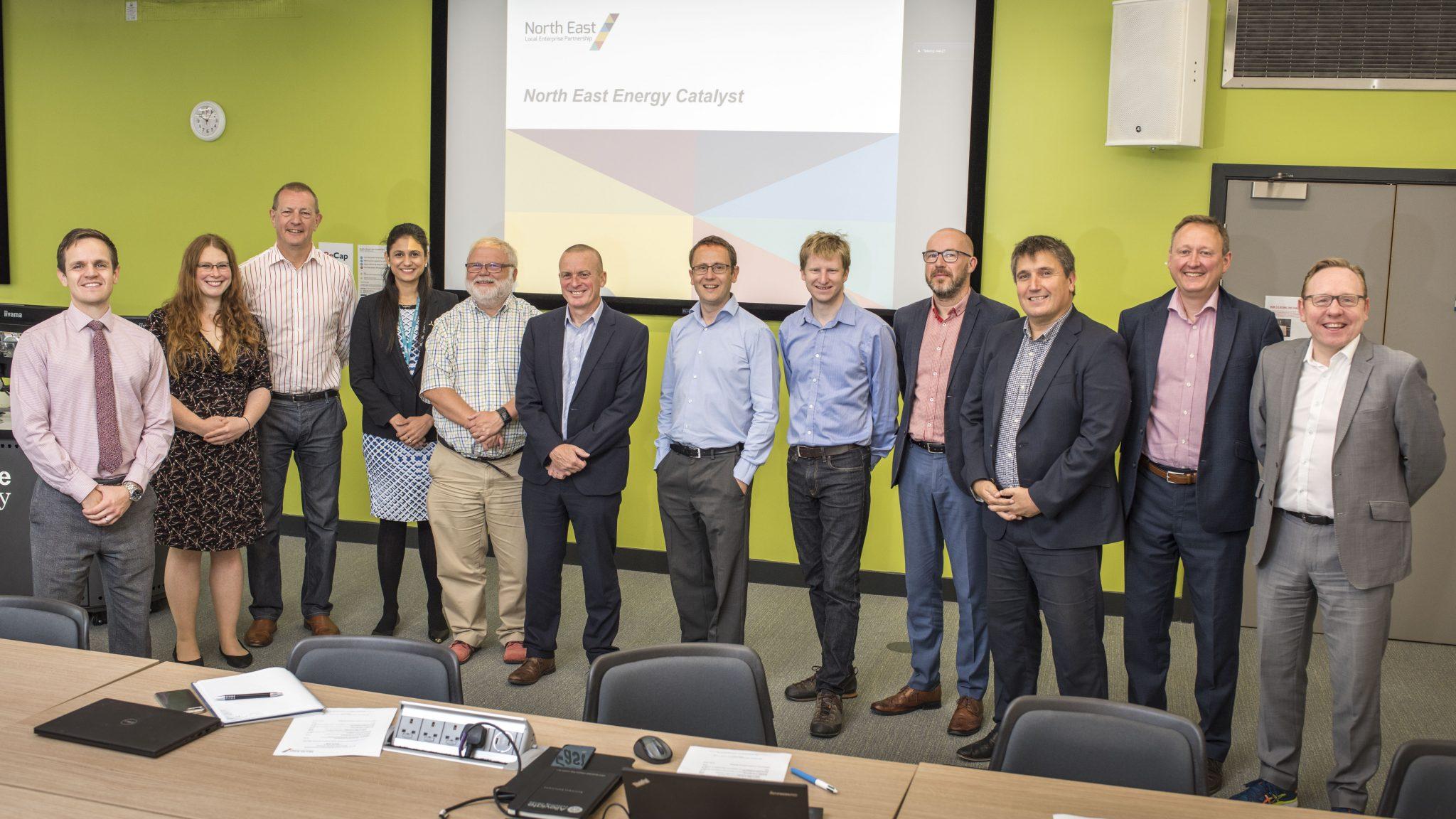 Catalyst-partnership-photo