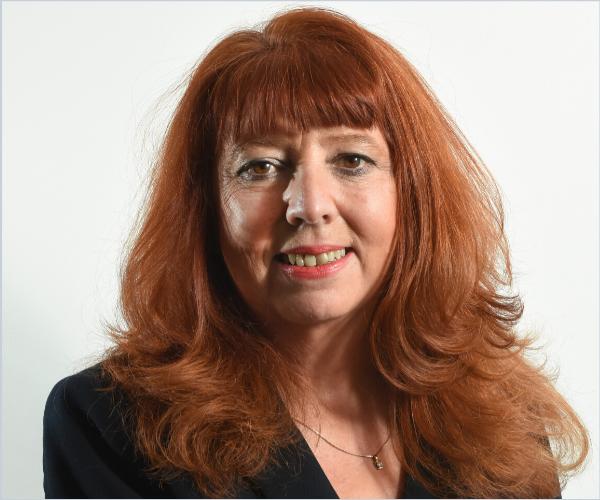 Carol White, TEDCO