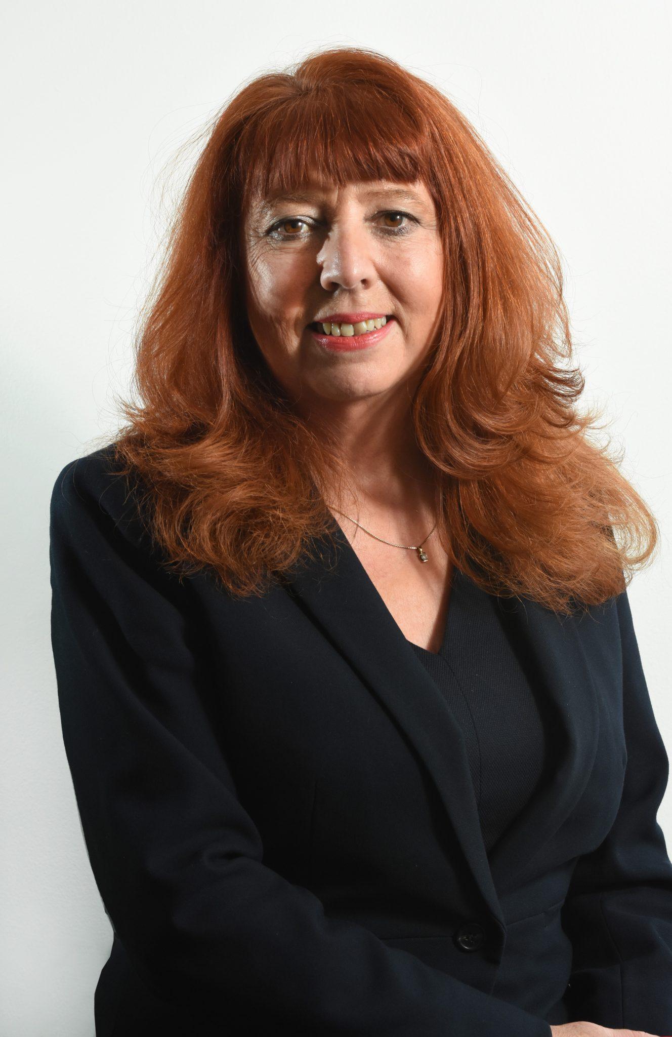 Carole White, TEDCO