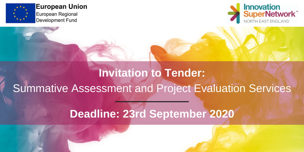 Invitation to Tender_ Summative_Assessment_Project_Evaluation_Services